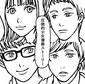 MOSHIMO 『圧倒的少女漫画ストーリー』 初フル作はキュートなだけじゃない〈多感な少女期〉の記録
