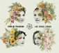 フロール・デ・トロアチェ 『Las Caras Lindas』 可憐さと哀愁味、力強さと知性を兼ね備えたヴォーカル・アンサンブルを聴かせる2作目