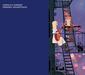 cero、D.A.N.、アンディ・プラッツのコメントと共に振り返る「キャロル&チューズデイ」の音楽世界