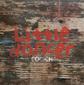 COUCH 『リトルダンサー』 benzoの平泉光司率いる3ピースバンド5年ぶり4thアルバムは青山陽一、大貫妙子のカヴァー含むリッチな1枚