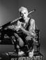 ジャスティン・ビーバー(Justin Bieber)『Changes』葛藤と変化を経て待望の新作に描き出した心象とは?