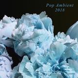 VA 『Pop Ambient 2018』 オーブからYui Onodera、KAITOことHIROSHI WATANABEらが参加したコンパクトのコンピ・シリーズ新作