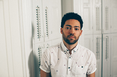 TAYLOR McFERRIN 『Early Riser』 | Mikiki