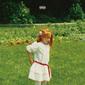 レジー・スノウ 『Dear Annie』 初のオフィシャル作は初期キッド・カディやある時期のコモン思い出す充実作