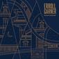 エロール・ガーナ― 『ナイトコンサート』 モダン・ジャズを代表する表現者だったと証明する64年のライヴ録音盤