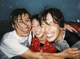 くるり 『ソングライン』 佐藤征史とファンファンに聞く〈岸田繁はどこへ行くのか〉