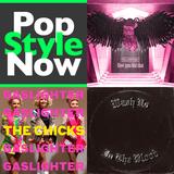 """今週の洋楽ベスト・ソング5 BLACKPINKの〈困難な状況でも立ち上がる〉ための新曲""""How You Like That""""など"""