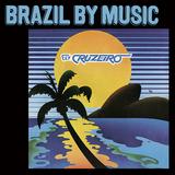 マルコス・ヴァーリ&アジムス(Marcos Valle & Azymuth)『Fly Cruzeiro』ブラジルを代表するレジェンド同士のプロモ用音源、約半世紀を経て初CD化!