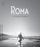 「ROMA/ローマ」アルフォンソ・キュアロンが少年期を投影した映画がソフト化! 170分超えの特典映像も