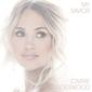 キャリー・アンダーウッド(Carrie Underwood)『My Savior』古典的な讃美歌を穏やかに歌ったクリスチャン・アルバム