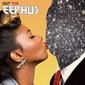 "VA 『Wondaland Presents:The Eephus』 ジデーナ""Classic Man""含むジャネル・モネイ主宰レーベルのサンプラーEP"