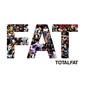 TOTALFAT 『FAT』 ラッパーやレゲエ・シンガーとの共演曲も、バンドとして完全に吹っ切れたパワーで満ち溢れた新作