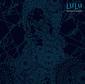 Naohito Uchiyama 『LuLu』――札幌のテクノ作家、古巣THA BLUE HERBのレーベルから12年ぶりに放つ3枚目
