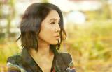 映画「よこがお」 あえて〈弱い女性〉を描くことで生み落とされた現代日本のフェミニズム映画