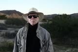 SF/ホラー映画の巨匠ジョン・カーペンター、音楽家として覚醒! ソロ2作が日本盤化&スタジオ・ライヴ映像を公開