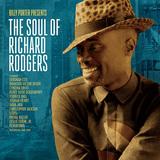 VA 『Billy Porter Presents: The Soul Of Richard Rodgers』 ビリー・ポーターがミュージカル名曲をアーバン・ソウルで再生