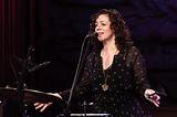ルシアーナ・ソウザ『The Book Of Longing』 レナード・コーエンの〈詩〉を歌うこと