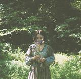 原田知世『恋愛小説3~You & Me』細野晴臣や小山田圭吾とのデュエットを聴かせる秋にピッタリのラヴソング集