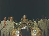【久保憲司の音楽ライターもうやめます】第14回 『ブラック・イズ・キング』ビヨンセ(Beyoncé)が作った未来の神話