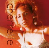 CHERRELLE 『The Woman I Am』