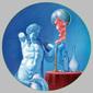 ジャイアント・クロウ、Rinbjo、ラスGら個性派アクトの新作が上位に! Mikikiレヴュー週間アクセス・ランキング