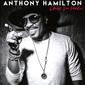 アンソニー・ハミルトン 『What I'm Feelin'』 過去最高にアーシーなサウンドが耳打つナッシュヴィル録音の新作
