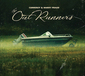 カレンシー&ハリー・フラウド(Curren$y & Harry Fraud)『The OutRunners』煙たいトラックにレイドバックしたラップが乗る最高品質の逸品