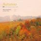 マウロ・スクイッランテ、サンテ・トゥルジ 『Autunno ~イタリアの秋~』 イタリアの四季シリーズ4部作、第1弾は「Autunno(秋)」