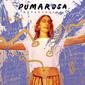 ピューマローザ 『Devastation』 ジョン・コングルトンを起用、強烈で変化に富んだビートが印象的な2作目