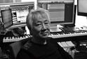 サキソフォニスト・清水靖晃、心の機微や明治の空気を繊細に表現したドラマ「夏目漱石の妻」のサントラを語る