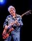 エルヴィン・ビショップがBillboard Liveに登場! 「ガーディアンズ・オブ・ギャラクシー」も彩ったブルース・ギターに酔いたい