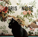 BORIS 『NOISE』