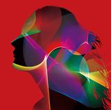 マカロニえんぴつ『はしりがき EP』映画「クレヨンしんちゃん」の爽快な主題歌などで物語る快進撃ぶり
