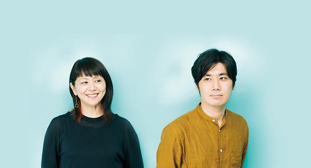 映画「ソワレ」小泉今日子と外山文治が語り合う、制作会社〈新世界〉の初プロデュース作