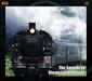 石田善之『世界の蒸気機関車』 世界中のSLの音を収めた鉄道ファン垂涎の品が最高の音質で復刻