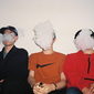 Wool & The Pants『Wool In The Pool』坂本慎太郎も称賛 じゃがたらやフィッシュマンズを継承したミニマル・ファンク