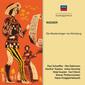 ハンス・クナッパーツブッシュ、ウィーン・フィルハーモニー管弦楽団 『ワーグナー: 楽劇『ニュルンベルクのマイスタージンガー』』