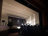 H ZETT M、5月に東京オペラシティにて〈ピアノ独演会〉を開催! 埼玉公演のライヴ・レポートも到着