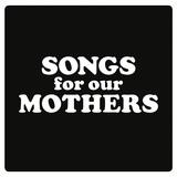 ファット・ホワイト・ファミリー(Fat White Family)『Songs For Our Mothers』ファックト・アップ顔負けの攻撃的なポスト・パンク盤