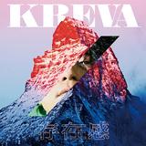 KREVA 『存在感』 KICK THE CAN CREW再結集後初、これまでとは違う顔を見せる新EP