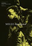 マイルス・デイヴィス生誕90年の節目に、柳樂光隆氏によるマイルスを聴き継ぐための絶好のガイドブック登場