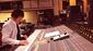 """映画「音響ハウス Melody-Go-Round」牧村憲一が明かす歴史的スタジオへの思い、""""い・け・な・いルージュマジック""""録音秘話"""