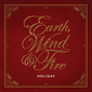 EARTH, WIND & FIRE 『Holiday』 キャリア初のホリデイ盤はフィリップ・ベイリー主導の陽気でスピリチュアルな1枚