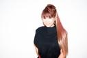 DJ KAORIが明かすディズニー・ミックスに込めた思い、女性にとってフェアな社会への展望