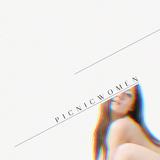 アーバンなジューク/フットワーク聴かせるPICNIC WOMEN、新EP『50 SHADES OF FOOL EP』発表