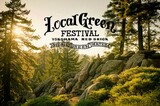〈Local Green Festival〉開催目前! Mikiki編集部が観たい〈推し〉アクト5