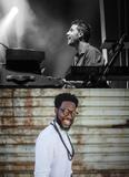 スナーキー・パピーの鍵盤奏者、ビル・ローレンス&コリー・ヘンリーのソロ活動から迫る最強ジャズ・コレクティヴの本質