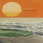 ティーン・デイズ 『Morning World』 これまでのエレクトロ・シューゲイザー~アンビエントな楽曲を生のアンサンブルで披露した新作