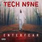 テック・ナイン(Tech N9ne)『Enterfear』カンザスシティの大物がストレンジ・ミュージックの面々と作り上げた緩急自在の22枚目