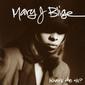 ジョデシィにメアリーJ・ブライジを輩出し、R&Bにストリート性注いだ90sのアップタウン―【PEOPLE TREE】 ジョデシィ Pt.3